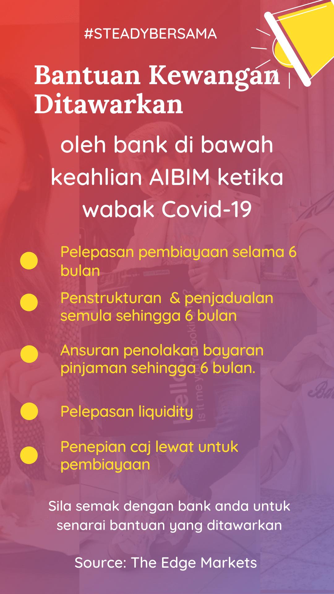 Material - SushiVid+Covid+19+Aid+-+AIBIM+(Malay)