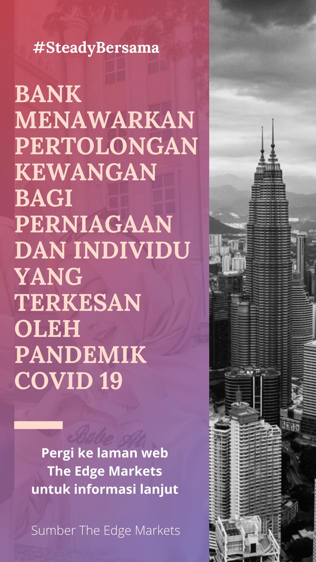 Material - SushiVid+Covid+19+Aid+-+bank+(Malay)