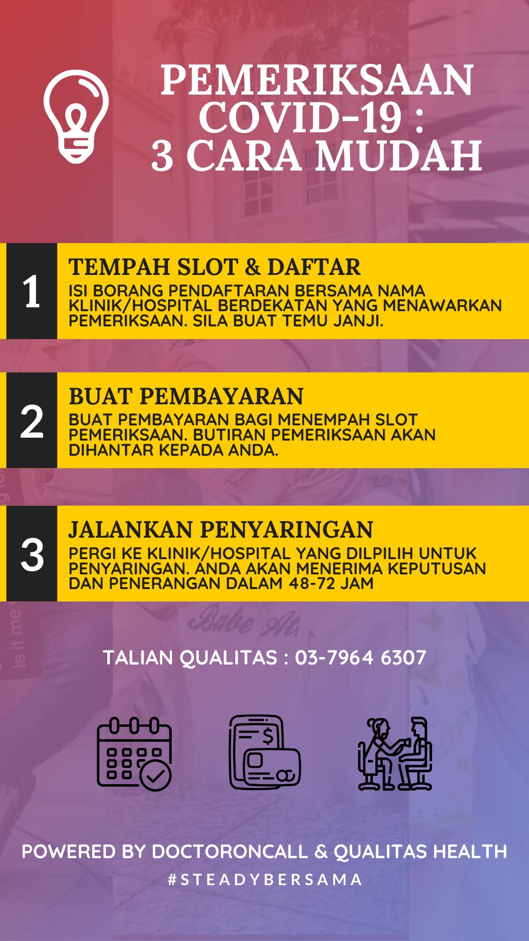 Material - SushiVid+Covid+19+Aid+-+covid-19-3-steps-check+(Malay)