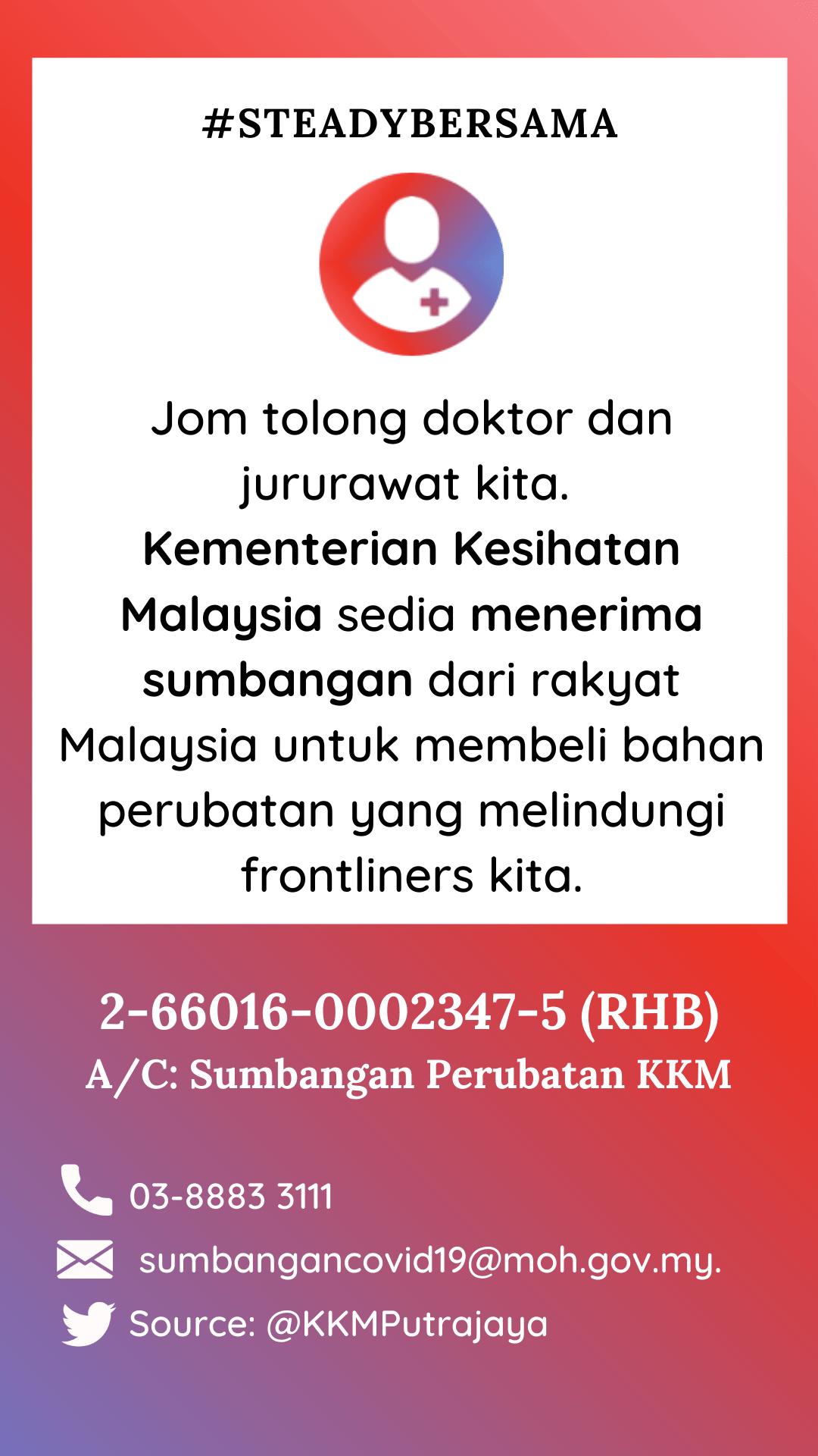 Material - SushiVid+Covid+19+Aid+-+donation+(Malay)