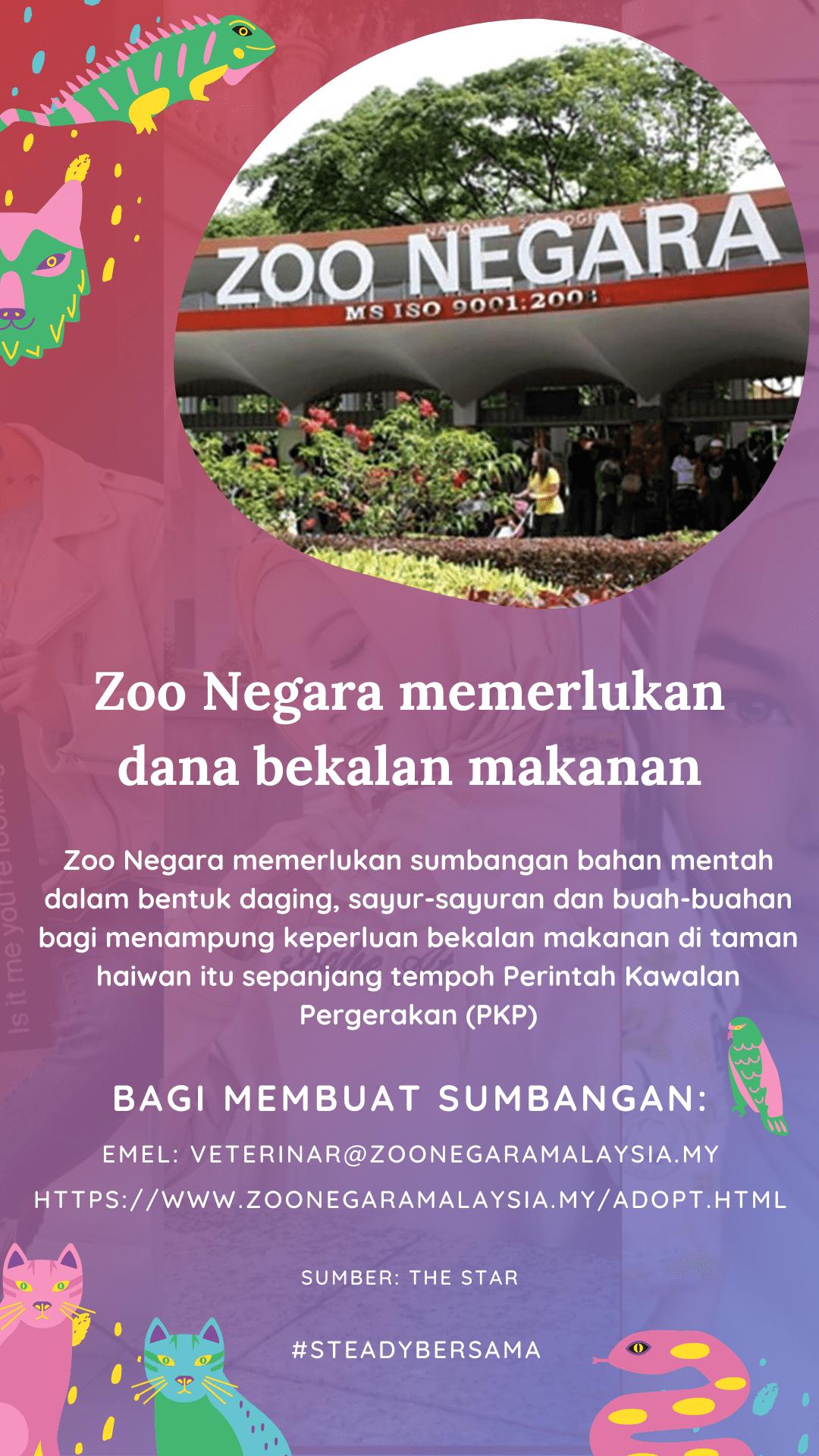Material - SushiVid+Covid+19+Aid+-+donation-zoo-negara+(Malay)