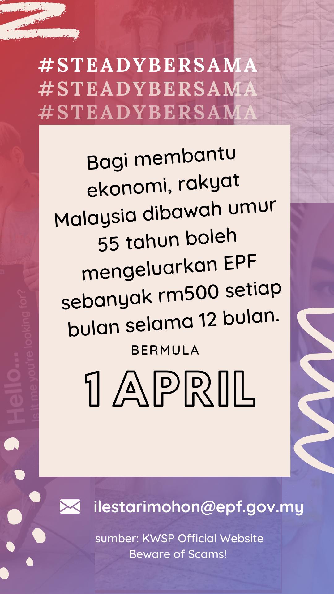 Material - SushiVid+Covid+19+Aid+-+epf+(Malay)