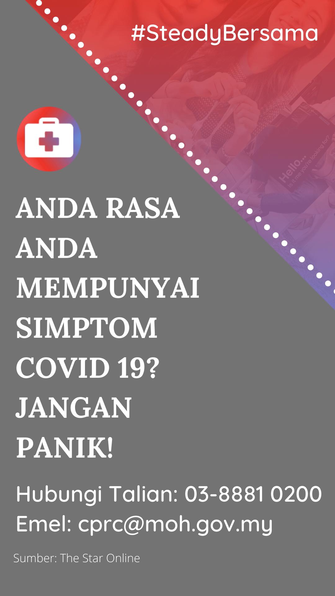 Material - SushiVid+Covid+19+Aid+-+hotline+(Malay)
