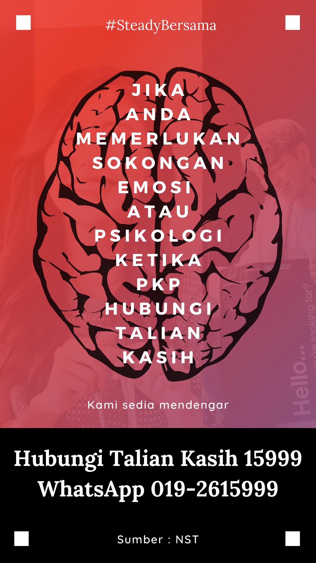 Material - SushiVid+Covid+19+Aid+-+kasih-hotline+(Malay)