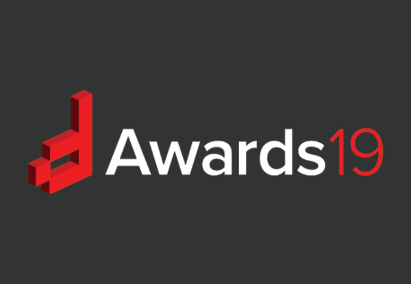 D award