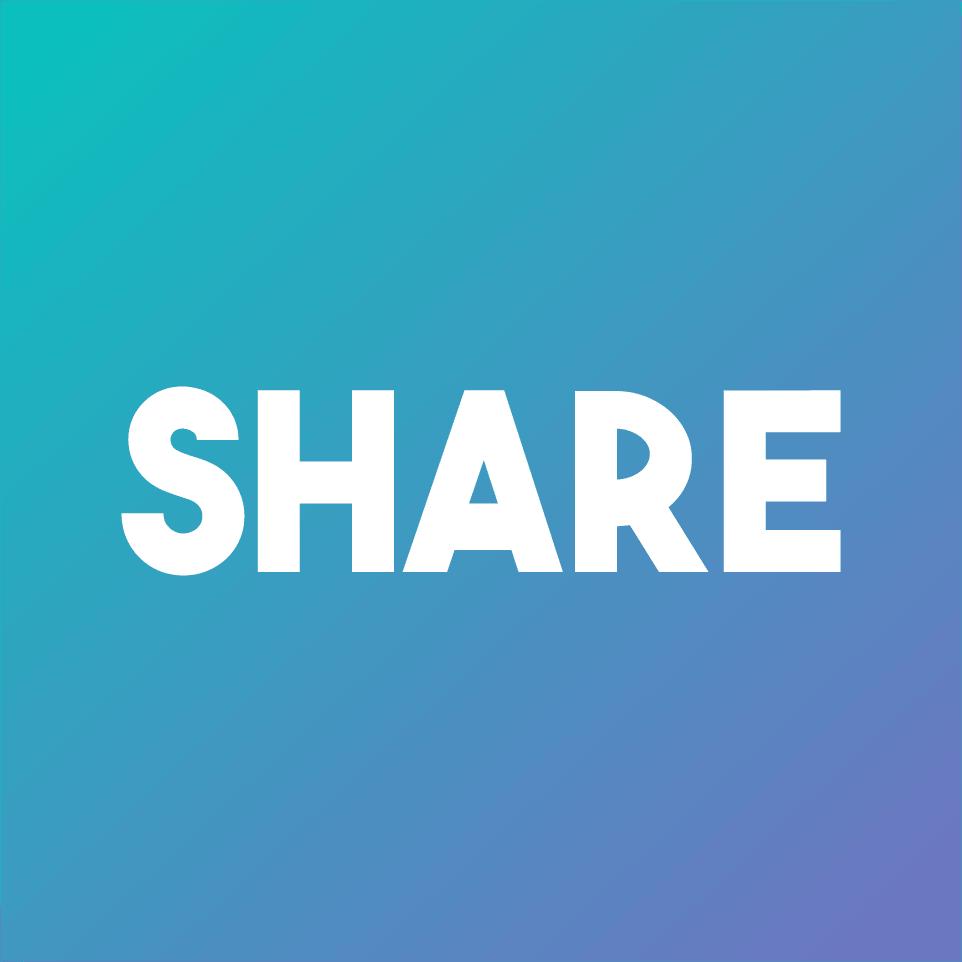 Logo+ +gosharelah